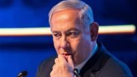 Siyonist İsrail'in yeniden cinayeti, Gazze'ye saldırı