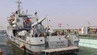 Irak, Fars Körfezi'nde Amerikan ittifakına katılmayacak