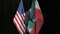 Amerikan düşünce kuruluşundan Washington'un İran'a karşı acziyetine itiraf