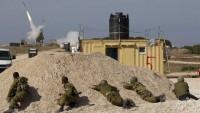 Hizbullah, işgal ordusu komutanını etkisiz hale getirdi