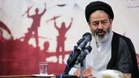 İran'lı Hacıların sorumlusu: Mina faciası unutulmayacak