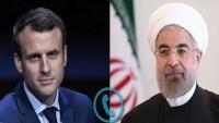 İran Cumhurbaşkanı Ruhani: İran açısından Ambargo şartlarında İran ile müzakerenin anlamı yoktur