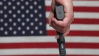 Amerika'da silahlı saldırılar yine can aldı: 17 ölü