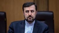 İran, UAEA iddiasını reddetti