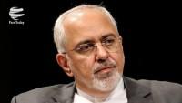 Zarif: İran ABD'nin çarpıtmaya dayalı girişimlerini etkisiz hale getirdi