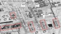 Paris: Gerçekler ortaya çıkmayana kadar Aramco konusunda tepkimiz olmayacak