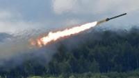 """Rusya füze menzilleri, Amerika için """"ulaşılmazdır"""""""