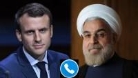 İslami İran: Yaptırım altında ABD ile müzakere anlamsızdır