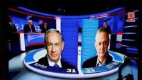 Netanyahu parlamento seçimlerinde çoğunluğu kaybetti