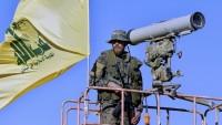 Lübnan Hizbullahı: Direniş Başarıyla Hedefine Ulaştı