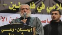 Oslo Anlaşması, Arapların Filistin Meselesi Karşısındaki Acziyetini Gösteriyor