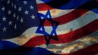 Büyük Şeytan Amerika, Hizbullah'ın Saldırısını Kınadı