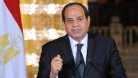Mısırlı İş Adamı, Sisi'nin Yolsuzluklarını Tüm Dünyaya Duyurdu