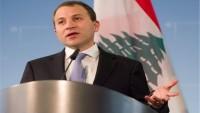Siyonist Rejimin Lübnan'a Yönelik Saldırganlığı Devam Ediyor