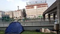 İstanbul Depreminin Bilançosu Açıklandı