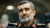 General Hacızade: Düşman, askeri alanda umudunu kesmiştir