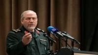 ABD'nin İran Politikası Başarısız Oldu