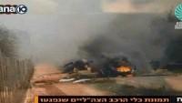 Hizbullah: İsrail Kayıplarını Gizliyor