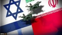 Siyonist Uzman : İran İsrail İçin Tehlike Arz Ediyor