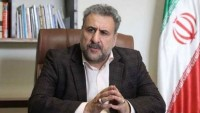 Haşmetullah Felahetpişe: 'ABD, İran ile girilecek bir savaşın yönetilemeyeceğini iyi biliyor'