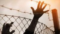 İşgal Rejimine Ait Ramon Cezaevi'nde Açlık Grevindeki Esir Sayısı 39'a Yükseldi