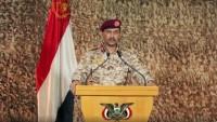 Yemenli komutan: Saldırgan Suudilere ağır kayıp verdirdik