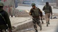 Hindistan'ın İşgali Altındaki Cammu Keşmir'de Çatışma: 3 Ölü