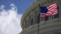 ABD Haşdi Şabi'ye saldırı raporunu engelliyor