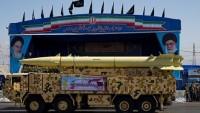 National Interest: Amerika İran füzelerine karşı hazırlıklı değil