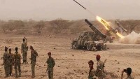 Yemen ordusu güçlerince çok sayıda suudi askeri öldürüldü
