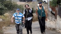işgal Güçlerinin Karyut'a Düzenlediği Baskında Çok Sayıda Kişi Yaralandı
