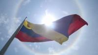 Venezuela'da Hükümet ve Muhalifler Arasında Anlaşma