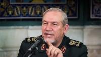 İran Halkı Taş Yağsa Bile Erbain Yürüyüşüne Katılacak