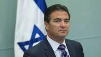 MOSSAD Şefi'nden Hamas liderlerine suikast itirafı