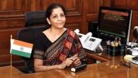 Hindistan'dan Amerika Baskılarına Karşı Direnişe Vurgu