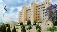 Suriye: Kürt güçlerin geri çekilmesiyle Türkiye'nin saldırılarını sürdürmesi için bahanesi kalmadı