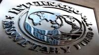 İMF: İran ekonomisi artık petrole bağımlı değil
