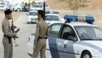 Suud rejiminin Müslümanlara yönelik cinayetlerinin devam etmesi