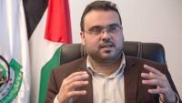 Hamas, özerk topraklarda göstermelik seçimlere karşı çıktı