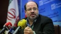 HAMAS'ın İran temsilcisinden İslam ülkeleri arasında vahdetin gereğine vurgu