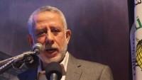 İslami Cihad Hareketi: Arabistan İsrail aleyhindeki Arap yaptırımlarını çiğniyor