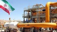 ABD Irak'ın İran'dan elektrik ve doğalgaz ithalatına muafiyet tanıdı