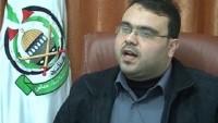 Hamas, bazı Arap ülkelerinin İsrail ile ilişkileri normalleştirme konusundaki ısrarını kınadı