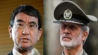 İran savunma bakanı: Terörizmle mücadelede Asya ülkelerinin işbirliği zaruridir