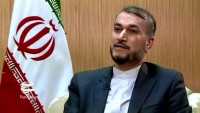 Emir Abdullahiyan: IŞİD elebaşı, ABD'nin kuklasıydı