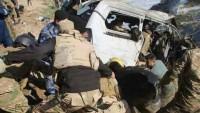 IŞİD'in Erbain ziyaretçilerine komplosu bozuldu