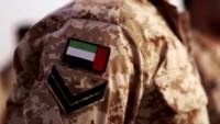 BAE güçleri Yemen'in Aden limanından çıktı