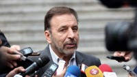 İran Cumhurbaşkanlığı Ofisi:  ABD, Suudi Arabistan ve Siyonist rejimin hedefi, Lübnan ve Irak'ı zayıflatmaktır