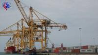 Kızıldeniz Limanlar Kurumu, Suudi rejiminin iddialarını yalanladı