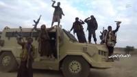 Yemen'li Mücahitlerin En Büyük Operasyonunun Sonuçları